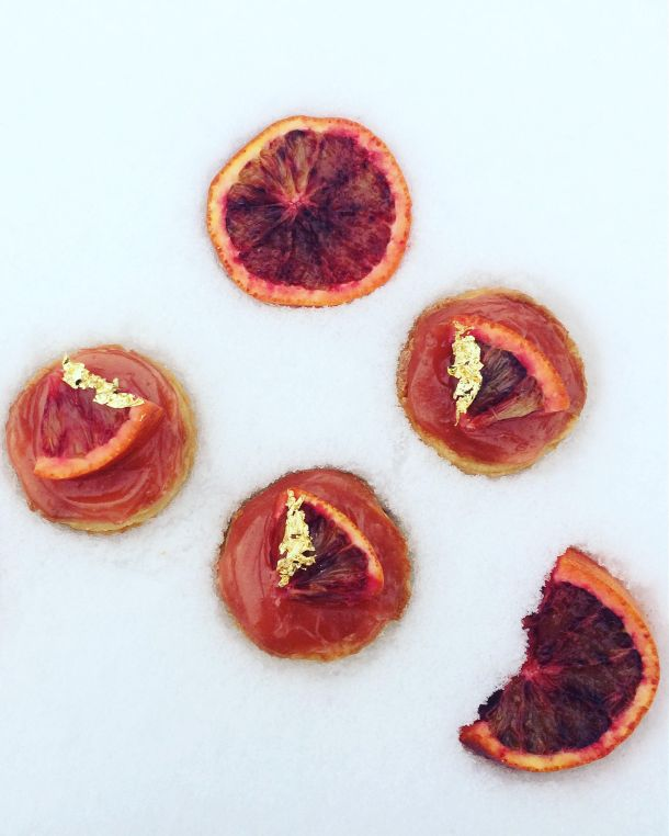 vegan blood orange curd tartlets.jpg
